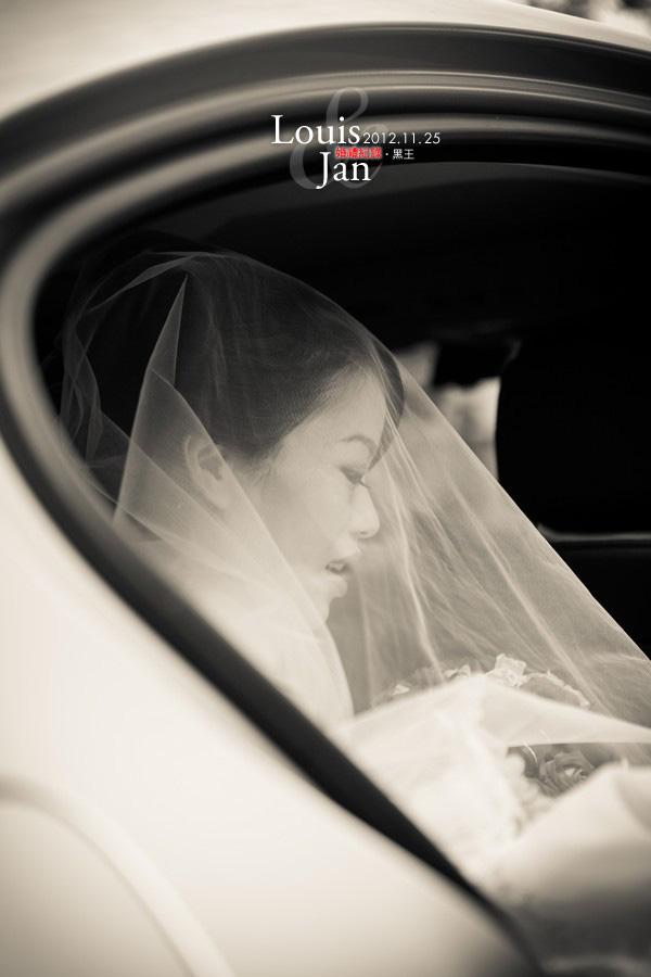 昱&真婚禮紀錄-050 拷貝