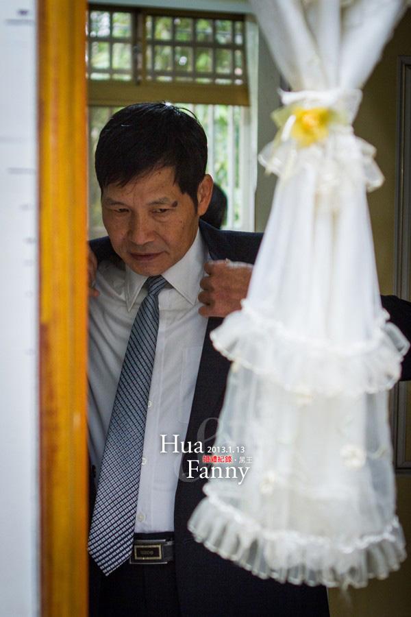 譁仁&雅芬婚禮紀錄-007 拷貝