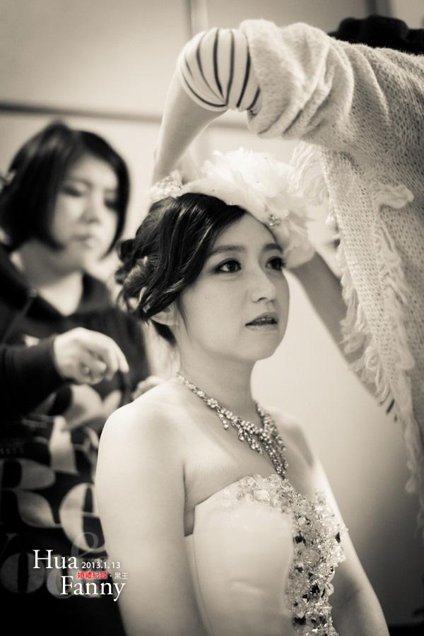 譁仁&雅芬婚禮紀錄-027 拷貝