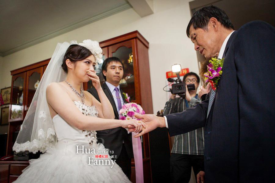 譁仁&雅芬婚禮紀錄-039 拷貝