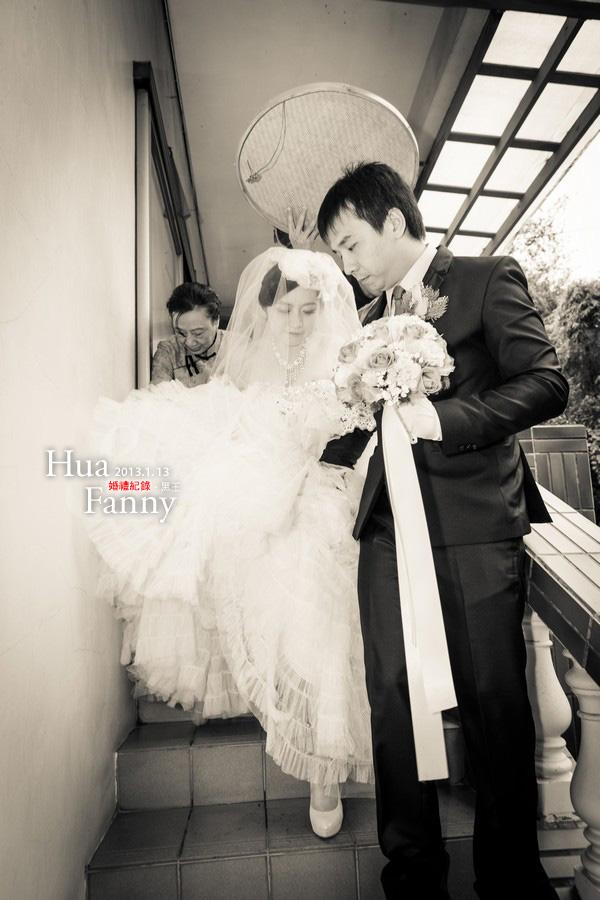 譁仁&雅芬婚禮紀錄-055 拷貝