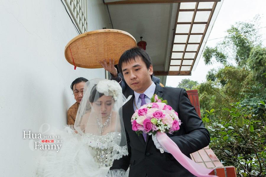 譁仁&雅芬婚禮紀錄-057 拷貝