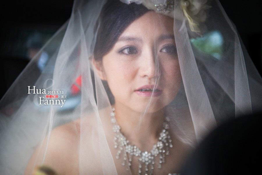 譁仁&雅芬婚禮紀錄-060 拷貝
