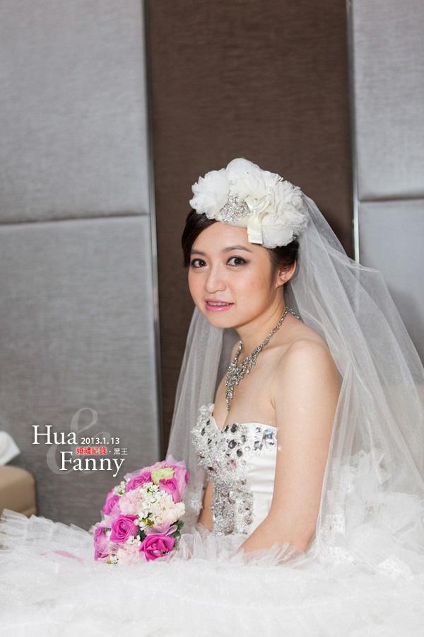 譁仁&雅芬婚禮紀錄-072 拷貝