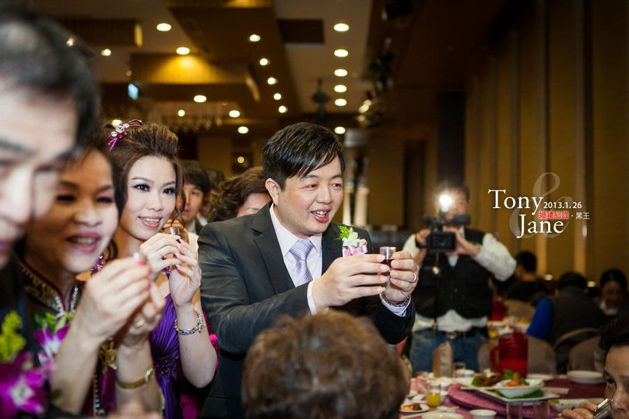 峰&貞-婚禮紀錄-047