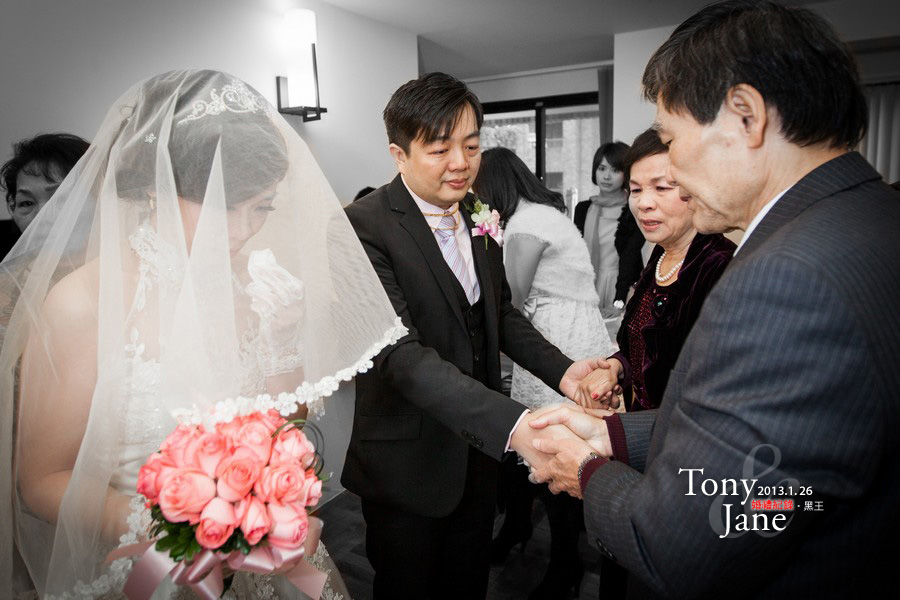 峰&貞-文定、迎娶紀錄-066 拷貝
