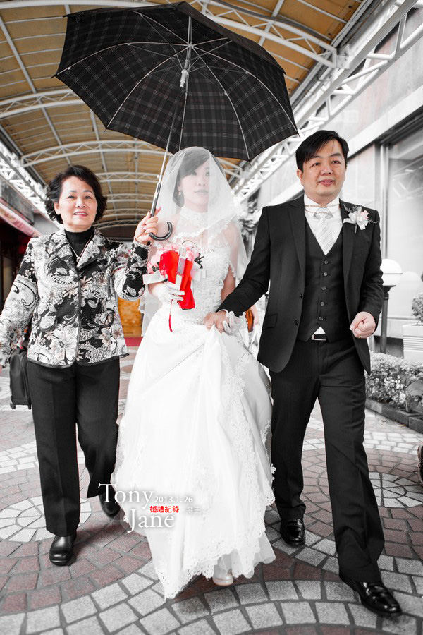 峰&貞-文定、迎娶紀錄-071 拷貝