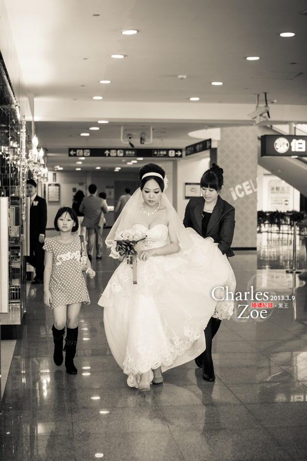 Charles & Zoe 婚禮紀錄-01