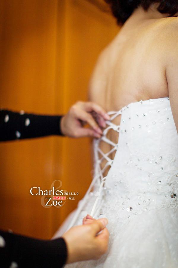 Charles & Zoe 婚禮紀錄-04