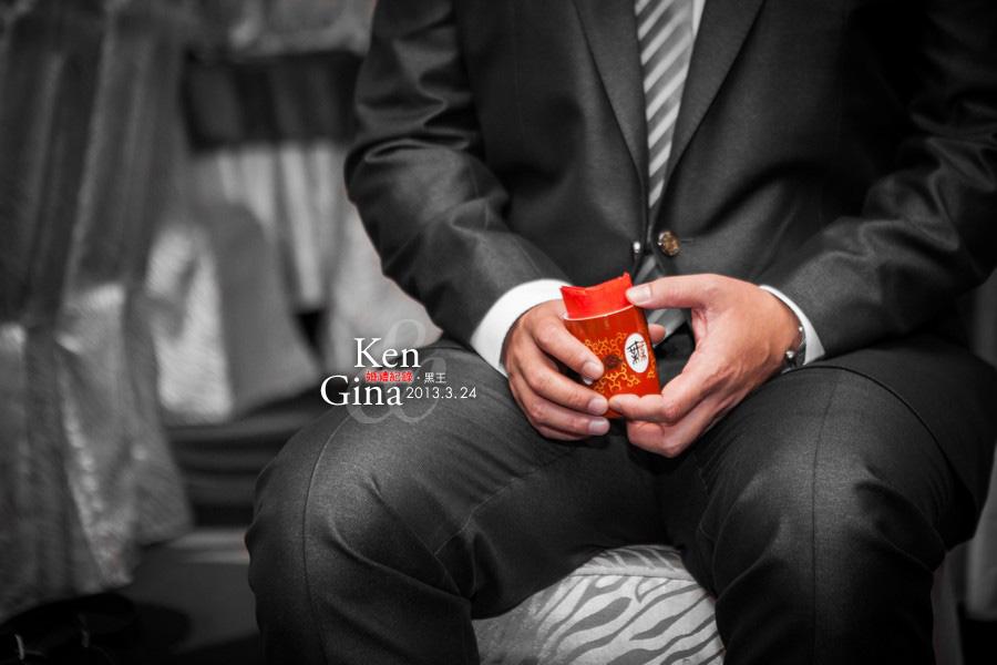 Ken&Gina文定之喜-095 拷貝