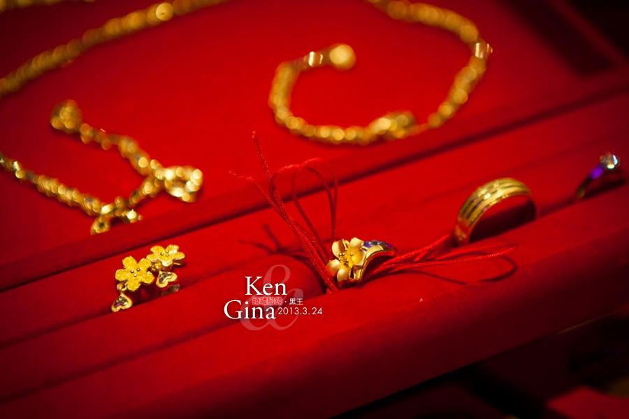 Ken&Gina文定之喜-119 拷貝
