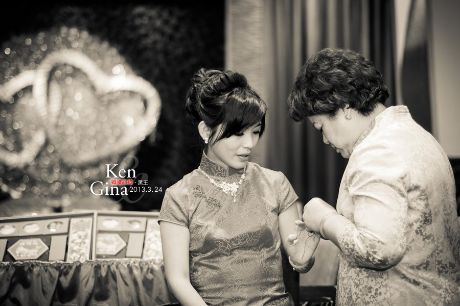 Ken&Gina文定之喜-167 拷貝