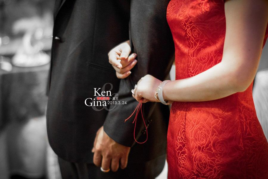 Ken&Gina文定之喜-190