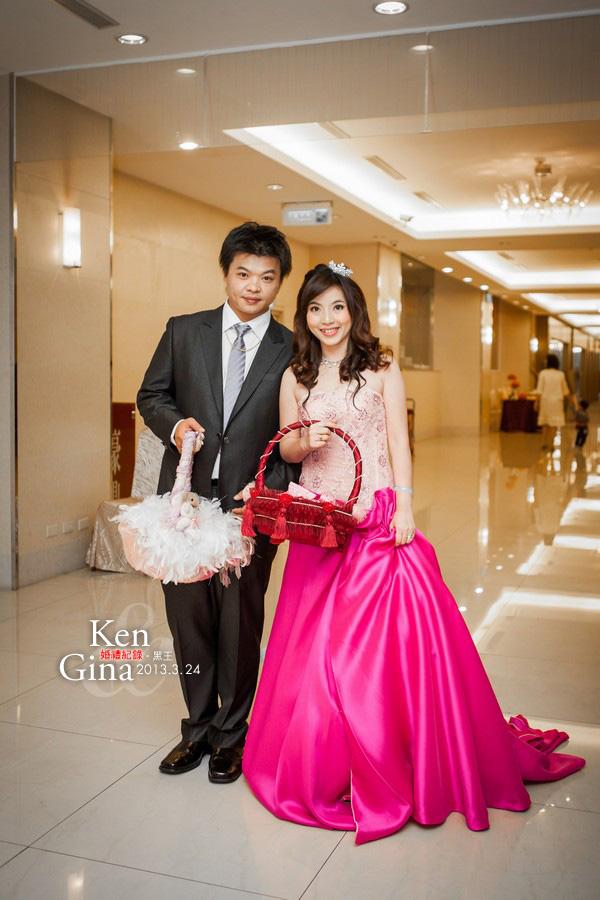 Ken&Gina文定之喜-407 拷貝