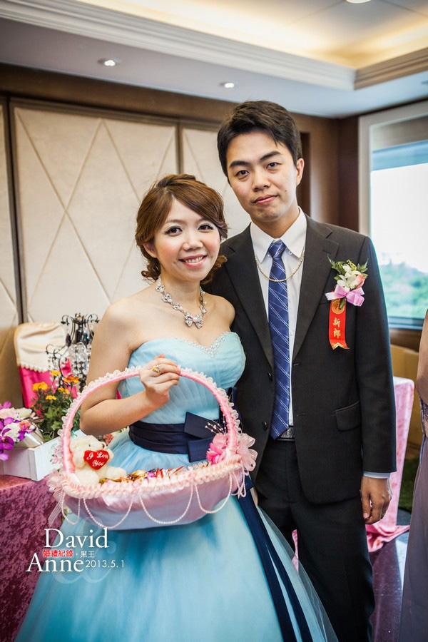 D&A婚禮紀錄-52