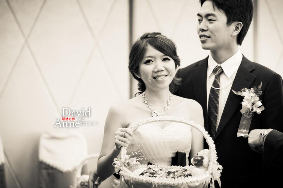 D&A婚禮紀錄-55