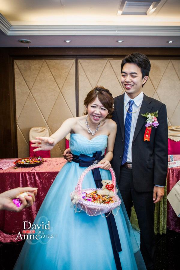 D&A婚禮紀錄-57