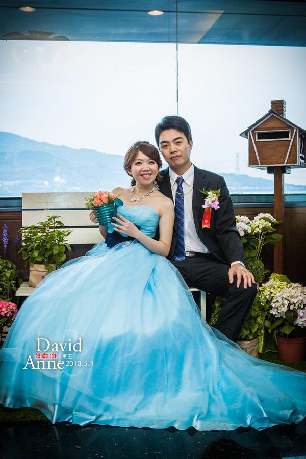 D&A婚禮紀錄-59
