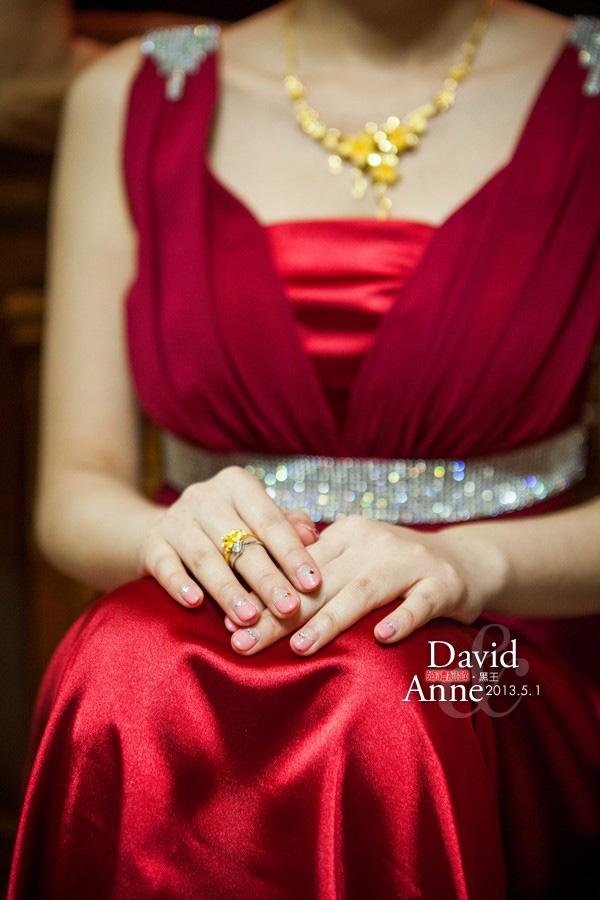 D&A婚禮紀錄-10