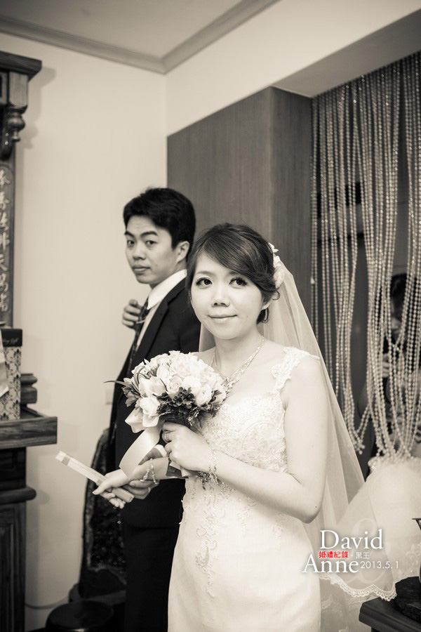 D&A婚禮紀錄-17