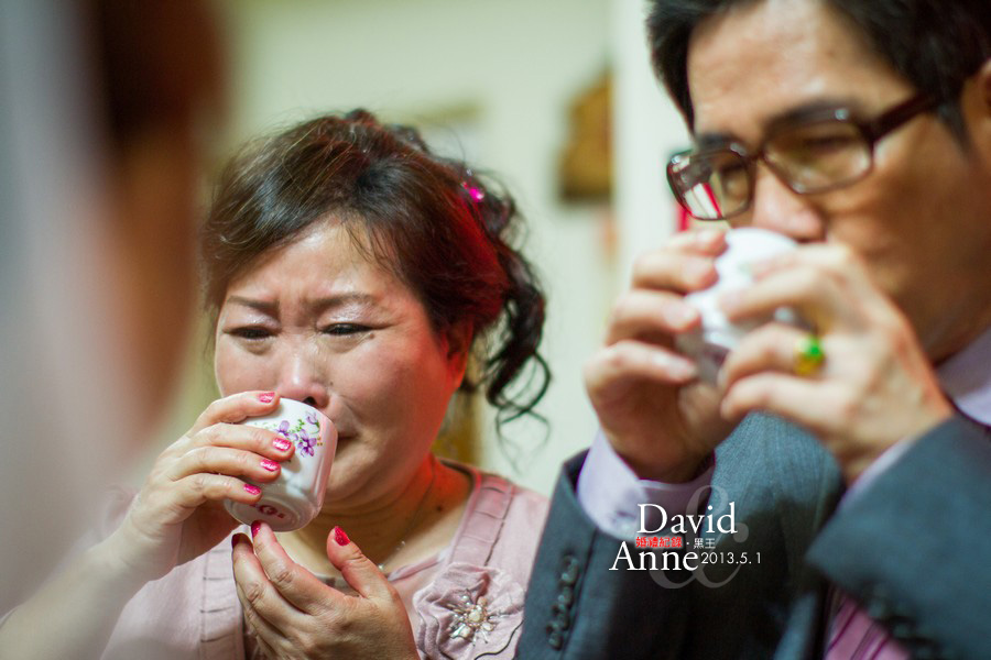 D&A婚禮紀錄-18
