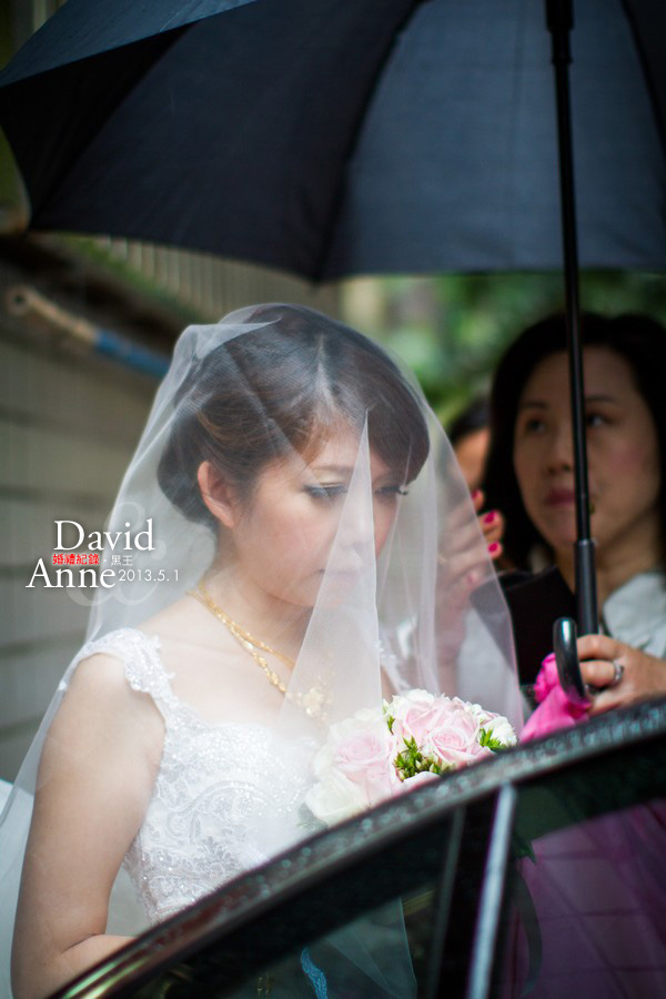 D&A婚禮紀錄-22