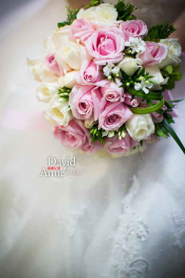 D&A婚禮紀錄-25