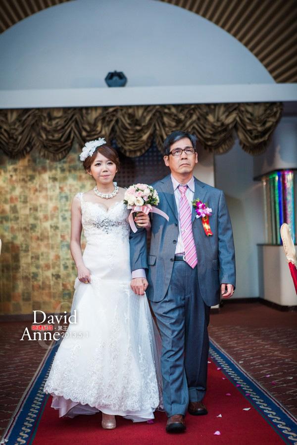 D&A婚禮紀錄-34