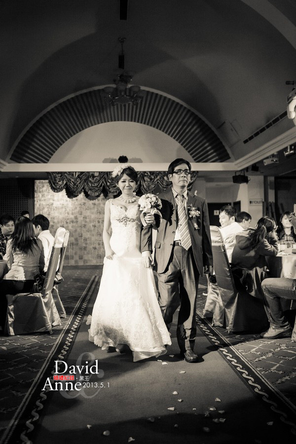 D&A婚禮紀錄-35
