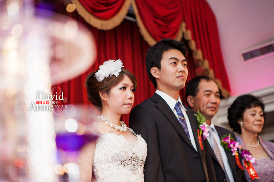 D&A婚禮紀錄-41