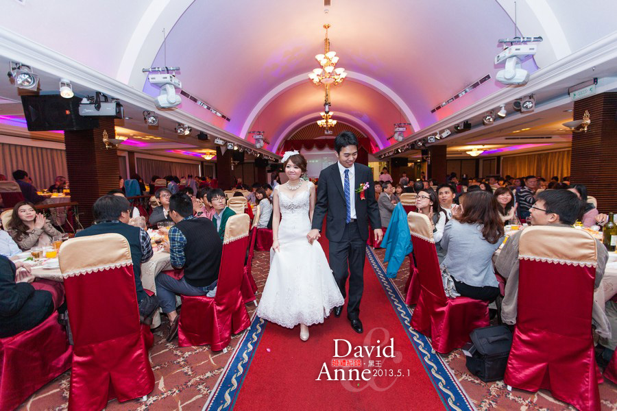 D&A婚禮紀錄-44