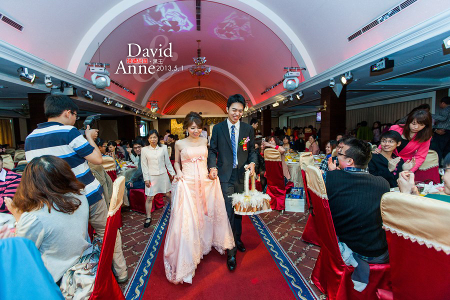 D&A婚禮紀錄-46