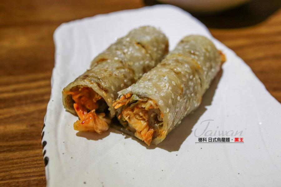穗科-素食烏龍麵-15