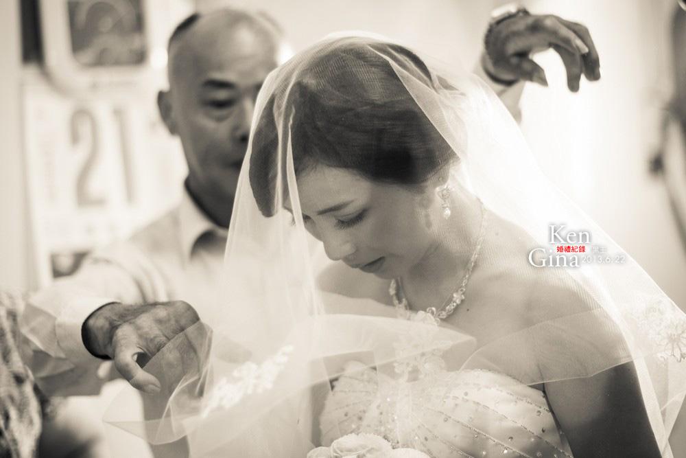 Ken&Gina婚禮紀錄-016
