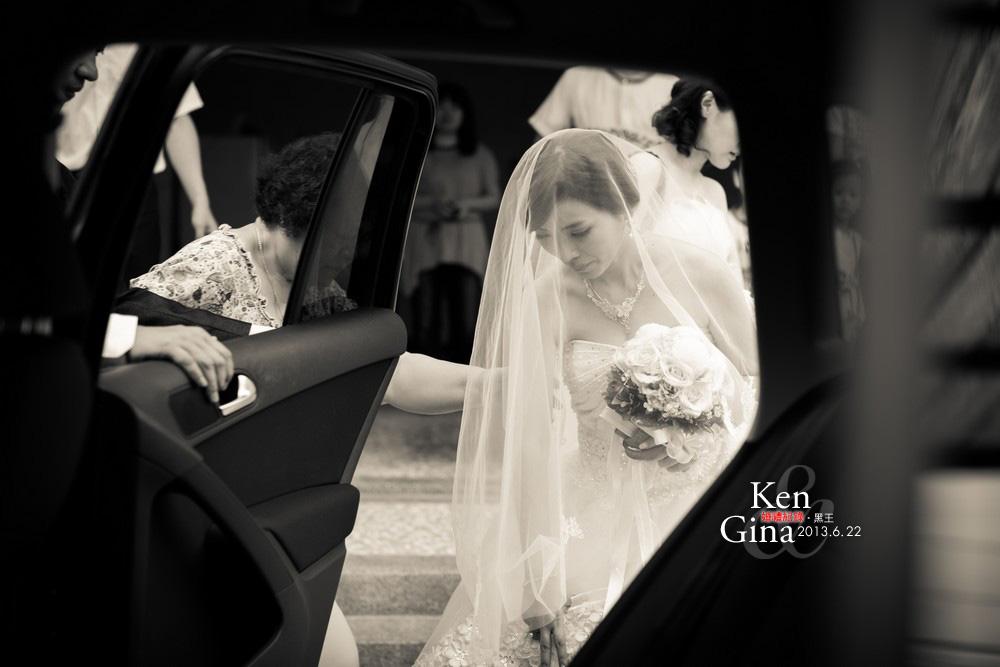 Ken&Gina婚禮紀錄-021