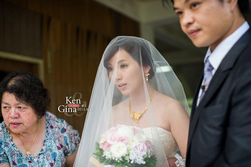 Ken&Gina婚禮紀錄-020