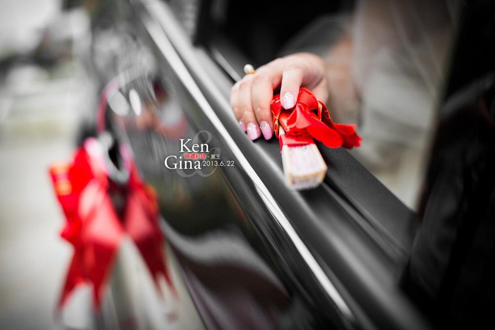 Ken&Gina婚禮紀錄-023