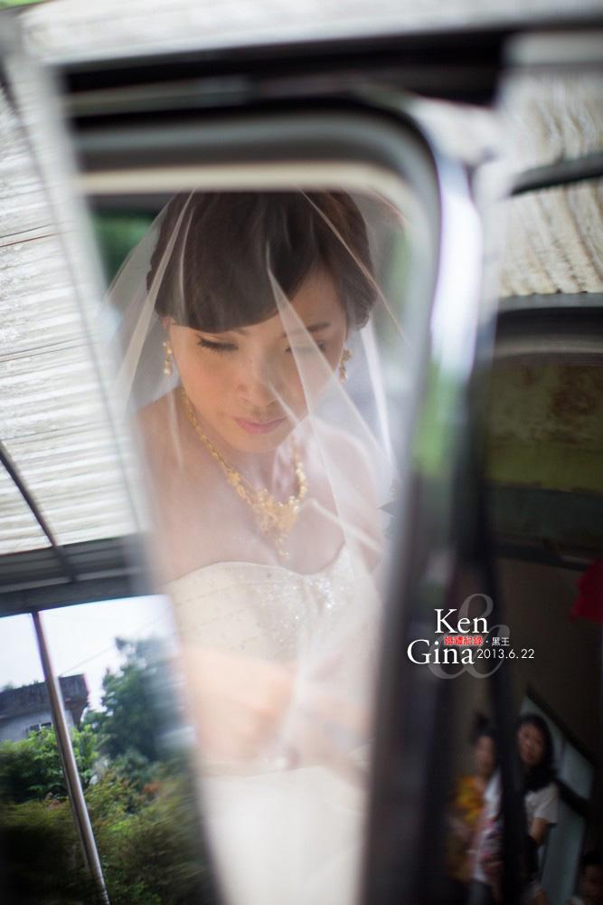 Ken&Gina婚禮紀錄-022