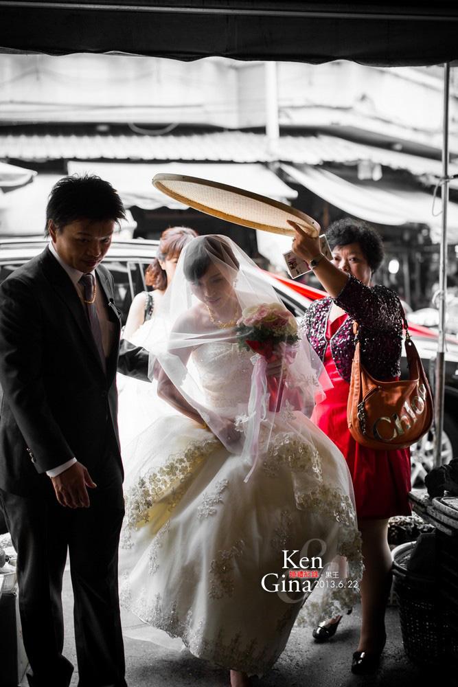 Ken&Gina婚禮紀錄-026
