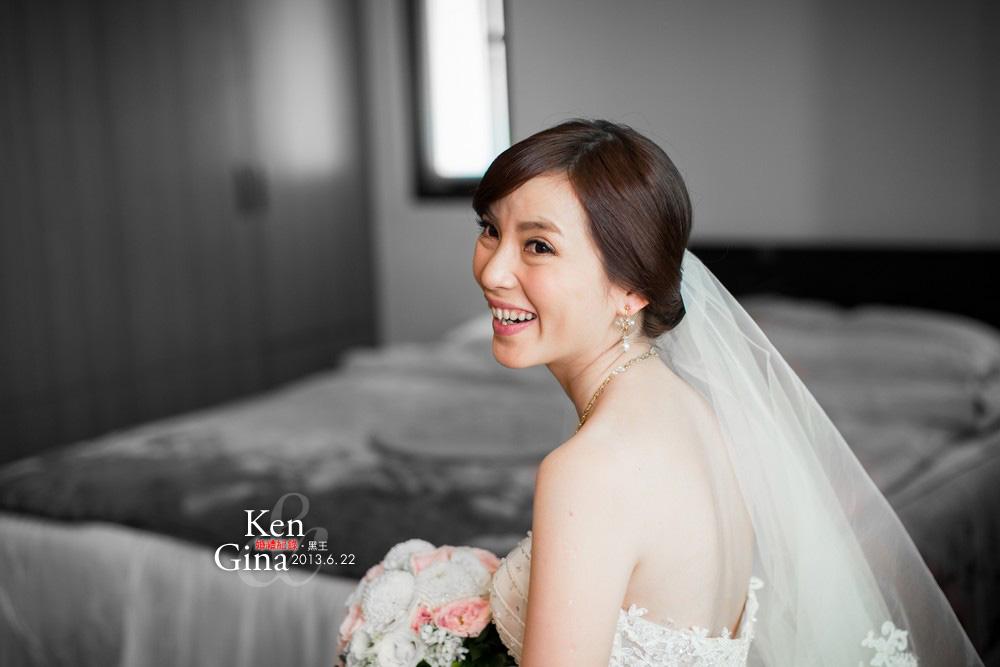 Ken&Gina婚禮紀錄-031