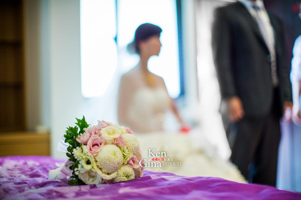 Ken&Gina婚禮紀錄-029
