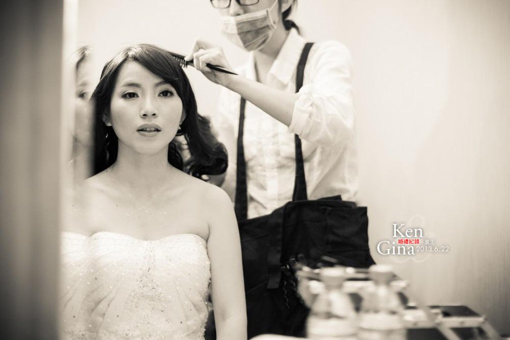 Ken&Gina婚禮紀錄-037