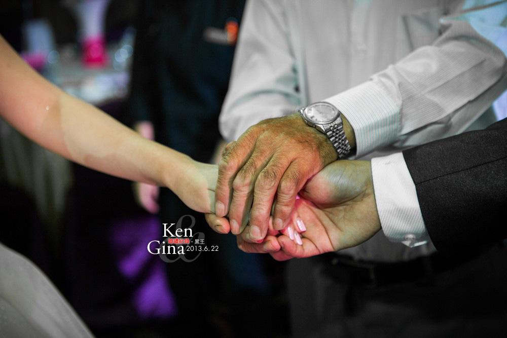 Ken&Gina婚禮紀錄-043