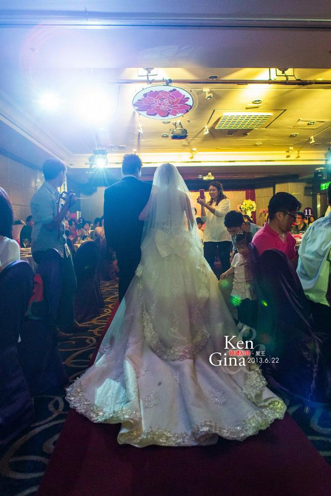 Ken&Gina婚禮紀錄-053