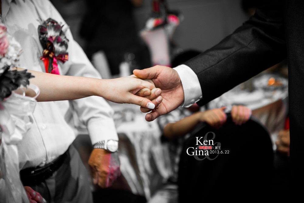 Ken&Gina婚禮紀錄-051