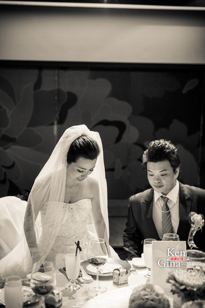 Ken&Gina婚禮紀錄-056