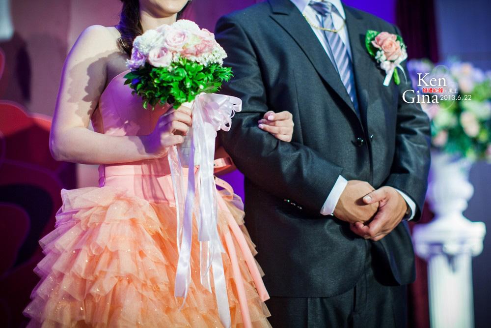 Ken&Gina婚禮紀錄-065