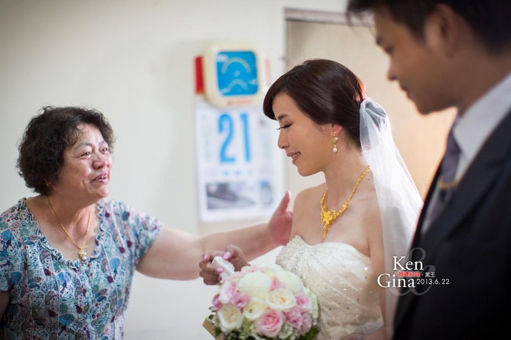 Ken&Gina婚禮紀錄-014