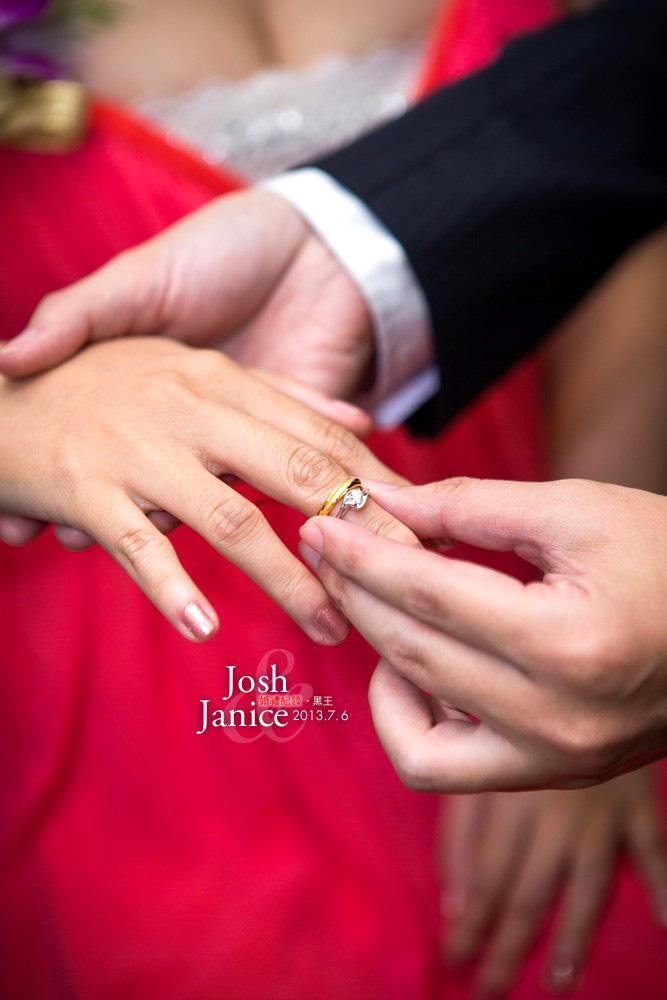 Josh&Janice-09