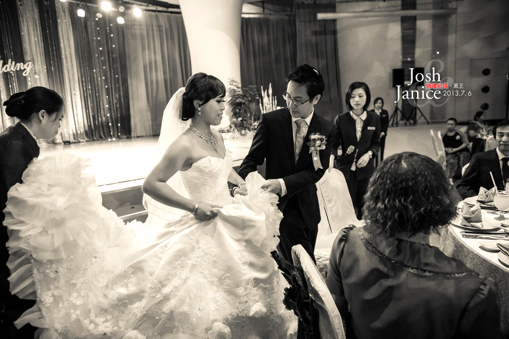 Josh&Janice-49